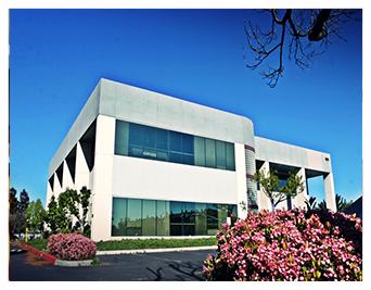 UEWM Campus 1997-2019