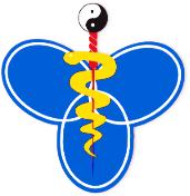 UEWM Logo