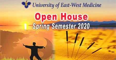 OpenHouse-event
